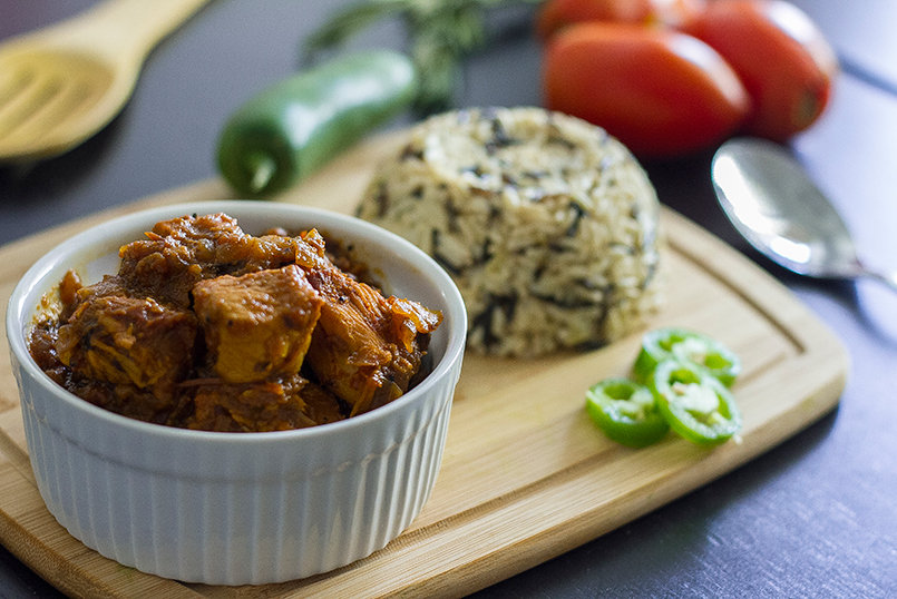 ChickenCurry-3-RESIZE